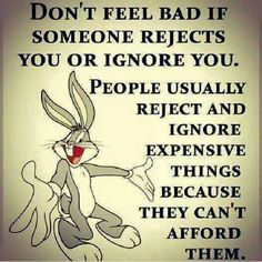 Letting Go Of Love Quotes Toxic People dont feel bad rejects ignore Source: website people life love motivate Source: website toxic f. Ignore Me Quotes, Letting Go Of Love Quotes, Being Ignored Quotes, Quotes To Live By, Real Life Quotes, Relationship Quotes, Relationships, Quote Life, Feeling Ignored