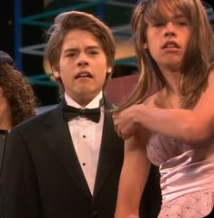 Sprouse Bros, Dylan Sprouse, Zack Et Cody, Suit Life On Deck, 2000s Tv Shows, Cole Spouse, Dylan And Cole, Tv Show Casting, Suite Life