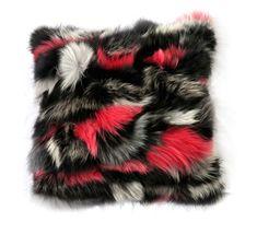 Winter Hats, Red, Fashion, Moda, Fashion Styles, Fasion