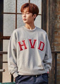 Read seven from the story bocah Yoo Seonho, Web Drama, Produce 101 Season 2, Kdrama Actors, Cube Entertainment, Handsome, Korean, Graphic Sweatshirt, Wattpad