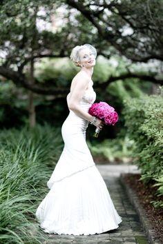Gallery | Weddings Elegantly Designed