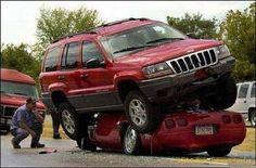 Personal Injury Lawyers in Atlanta GA. Call us @ 404-902-5393