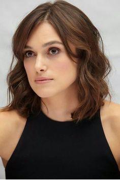Le #wob: la nouvelle tendance capillaire à adopter #cheveux