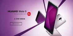 Huawei Mate 9: Lunga autonomia e Performance da Top #huawei #huaweimate9 #phablet #smartphone https://plus.google.com/+CompraretechIt/posts/gtpuYQcjLua