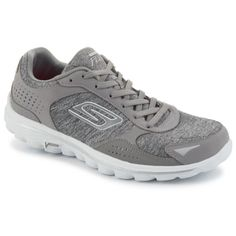 3561b18c202c GO WALK 2 FLASH by SKECHERS PERFORMANCE  rackroomshoes.com