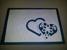 Photo : cricut wedding card ideas images wedding pinterest