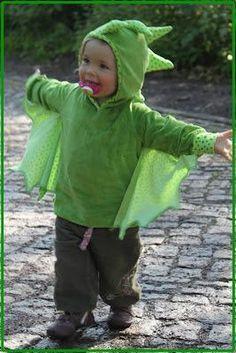 Neues vom Sonnenfels: Mein kleiner grüner Drache