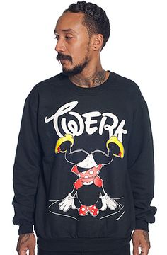 """All items can be found at Karmaloop.com!! Use Rep Code """"WESAVEBIG"""" & get 20% off your entire purchase!!"""