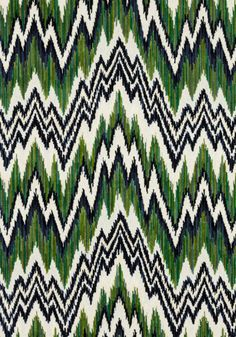 RHYTHM VELVET, Emerald and Navy, W72817, Collection Woven Resource 13: Fusion Velvets from Thibaut Tree Decorations, Nursery Tree Mural, Christmas Tree Ornaments