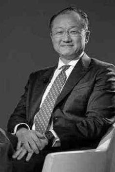 Jim Yong Kim quotes #openquotes