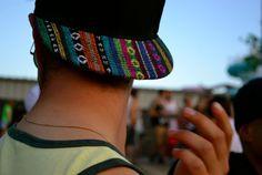 Digital Dreams Music Festival 2013 Dream Music, Edm, Concerts, Summertime, Street Style, Dreams, Guys, Digital, How To Wear