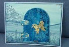Bildergebnis für Indigo blu nature 1