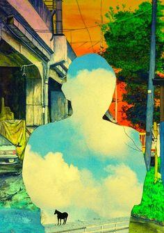 ART GALLERY HADZI JOVANOVIC - FriendLife