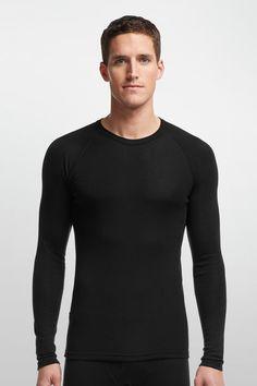 Travel Clothing for Men & Merino Travel Clothing   Icebreaker