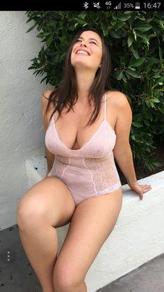 Aol sexiest women nude cuban women hot sexy model