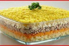 Demult căutam această rețetă de salată de morcov. Cea mai gustoasă și cea mai reușită! - Bucatarul