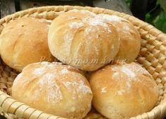 Baguette, Hamburger, Bread, Food, Brot, Essen, Baking, Burgers, Meals