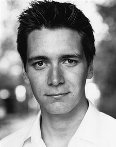 James Phelps <3 the hotter twin (actually I can't tell the difference, but he's  still hot) actually this is oliver xD