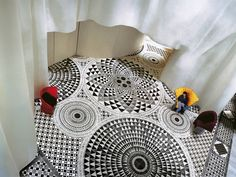 1000 images about piastrelle bagno effetto marmo on pinterest home coloring and sinks - Sbiancante per fughe piastrelle ...