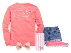 """""""Today"""" by harryosbornlove ❤ liked on Polyvore"""