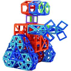 Image result for magformers