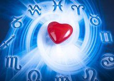 amor en los 12 signos