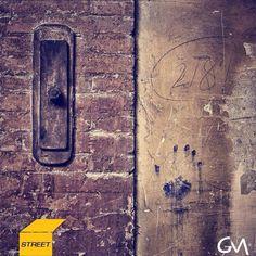 street # 30, unknown 2005 #K #GM_digiemotion #digital #motion #emotion #idee #immagine #art #experience #blue #brand #furniture #interiors #made #stillife #portraits #bnw #diapo #2d #3d #render #photooftheday #artistry #music #love