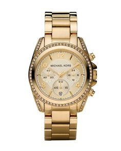http://harrislove.com/michael-kors-golden-runway-watch-with-glitz-p-7230.html
