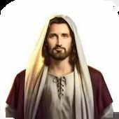 Imágenes Jesucristo