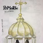 Pomorie Bulgaria, Sketching, Ceiling Lights, Holiday, Travel, Home Decor, Vacations, Viajes, Decoration Home
