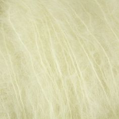 Dye your own Waldorf doll hair! A Child's Dream. http://www.achildsdream.com/smooth-mohair-yarn-undyed/
