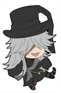 Black Butler: Book of Murder - Petanko Trading Rubber Strap 8Pack BOX(Released)