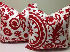 custom throw pillow cases - Google Search