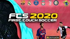 Cell Phone Game, Offline Games, Pro Evolution Soccer, Free Android Games, Fifa 20, Game Info, Mobile Video, Celebrity Wallpapers, Sports Wallpapers