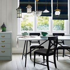 Browse hundreds of inspirational design ideas and images for your kitchen  http://patriciaalberca.blogspot.com/