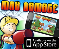 d day games apk