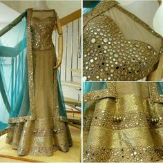 Bridal wear collection Designer wear collection Made to order in any shades you like Price on request Stitching included Mail us at… Pakistani Bridal, Bridal Lehenga, Pakistani Dresses, Indian Bridal, Indian Dresses, Indian Outfits, Eid Outfits, Punjabi Bride, Punjabi Suits