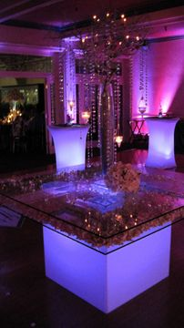 All Season Rental In Buffalo New York Wedding Decor RentalsOutdoor PartiesWedding