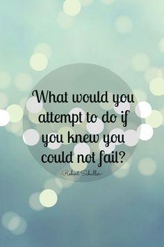 Keeps me wondering
