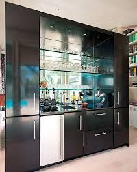 Contemporary Dining Room Cabinets Best Of Marvellous Dining Room Wall Storage Decorating Furniture Diy Kitchen Storage Cabinet, Kitchen Wall Cabinets, Dining Room Storage, Dining Room Walls, Wall Storage, Storage Cabinets, Kitchen Pantry, Kitchen Dining, Ikea Kitchen Australia