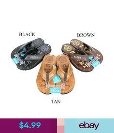 786941480b0b40 Sandals  amp  Flip Flops Men s Fashion Cool Beach Sandals Slippers Casual Flat  Flip Flops Shoes