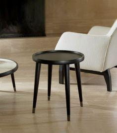 Porada Bigne Table 45