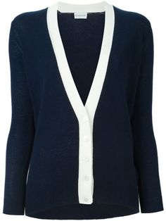 Women's knitwear Adidas Day One Technical Abounding Jackets