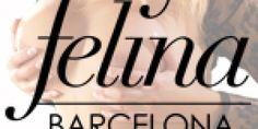Felina Barcelona se anuncia en sexanuncios