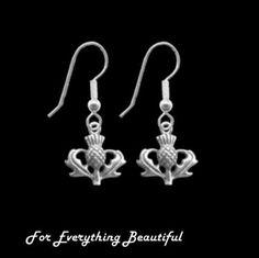 http://au.ebid.net/for-sale/thistle-floral-emblem-small-sterling-silver-sheppard-hook-earrings-133059730.htm