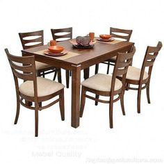 """Melayani pemesanan segala macam produk furniture dengan kualitas terbaik kami & harga yang sangat"""" terjangkau.  Langsung dari produksi tangan pertama. kami juga menerima pemesanan custom desain sesuai yang anda inginkan. 👉INFO PEMESANAN. Detail produk & yang lain, silakn hubungi -------------------------------------------------- 👉Call/Wa.081228578857 -------------------------------"""