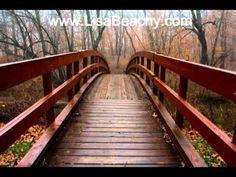 9 min: Past Life Guided Meditation