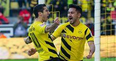 Berita Bola: Guendogan: Mkhitaryan Bisa Jadi Pemain Penting Bagi MU -  http://www.football5star.com/liga-inggris/berita-bola-guendogan-mkhitaryan-bisa-jadi-pemain-penting-bagi-mu/77944/