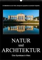 """""""Natur und Architektur"""" (2017)"""