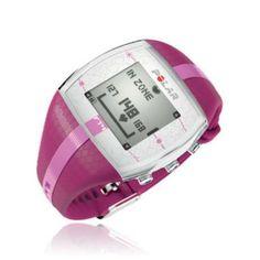 Cardiofrequenzimetro Polar FT4Digiz il megastore dell'informatica ed elettronica